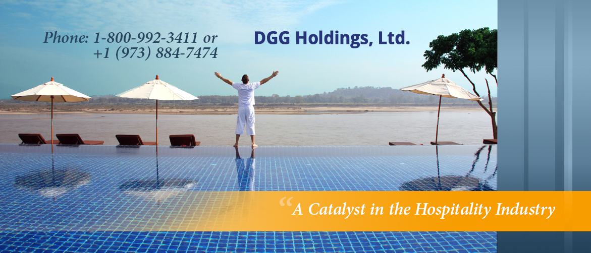 DGG-slider5